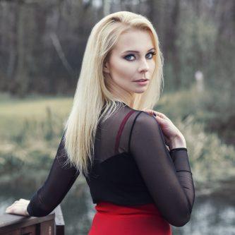 Kamila2