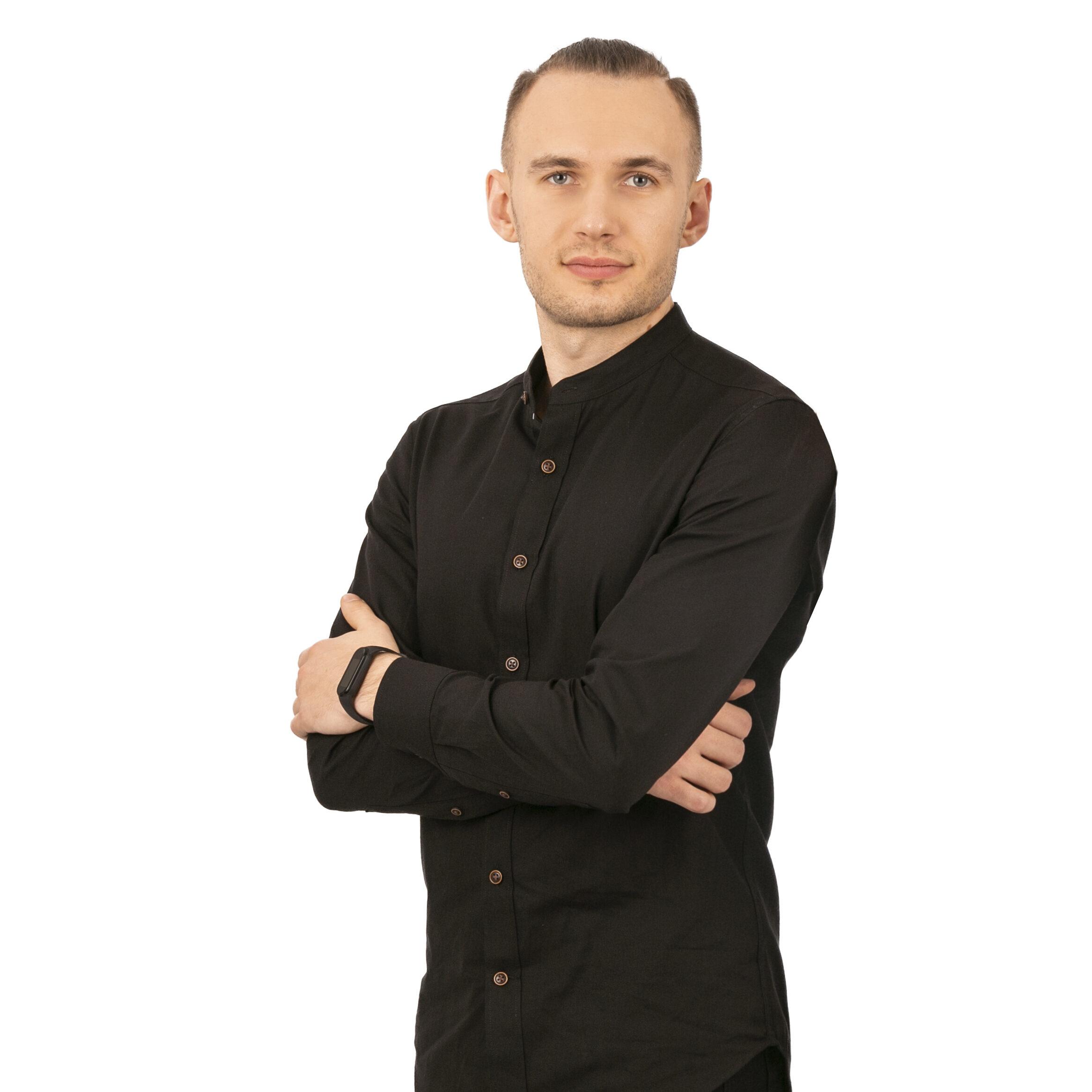 Paweł1