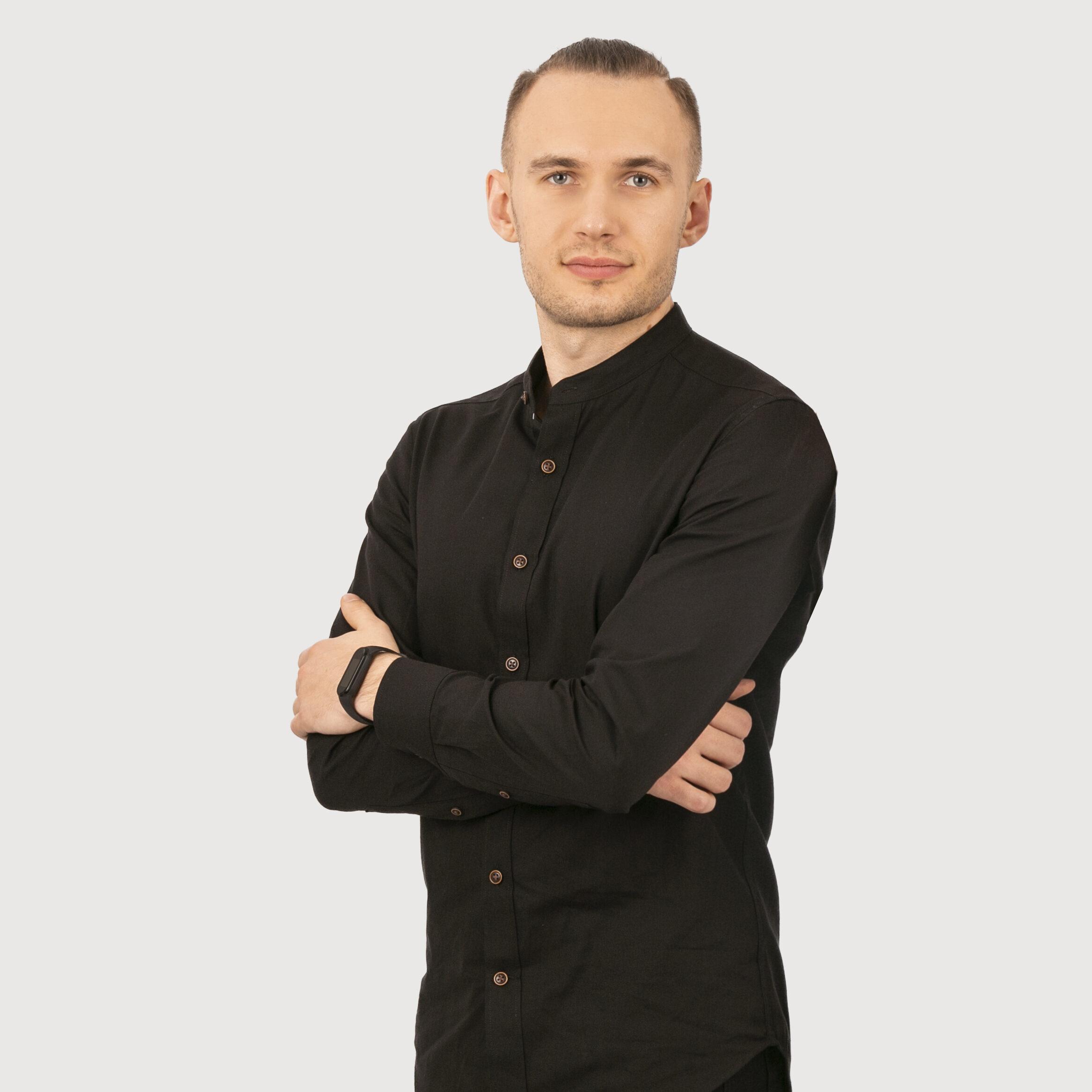Paweł1 copy